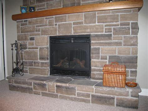 stone depot fireplaces chimney