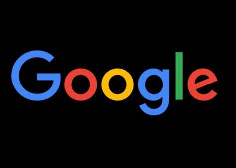 google images logo how i deleted google from my life pcworld