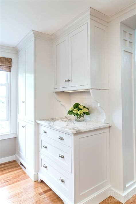 brookhaven kitchen cabinets best 25 brookhaven cabinets ideas on pinterest two tone
