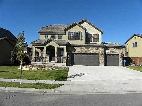 2778 west shady bend lehi ut 84043 foreclosed home