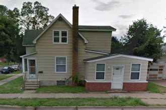winona state off campus housing | rent college pads