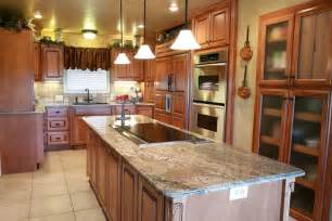 kitchen countertops prices quartz countertops prices kitchen craftsman with open