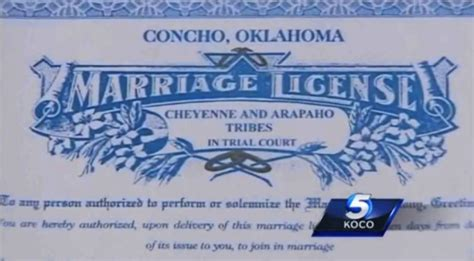 american wedding laws tribal law permits gay native americans to wed in outlawed