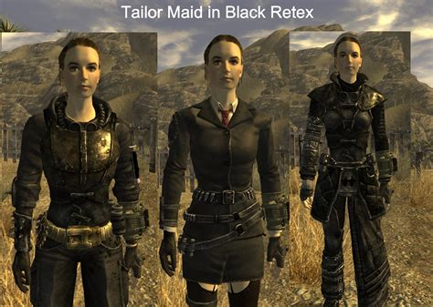 fallout new vegas best mods dress up new vegas or best mods cheats for getting