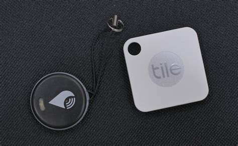 tile tracker tile and trackr lost item tracker review best buy