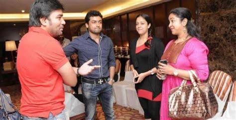 actor surya jothika daughter recent photos 2014 video pics for gt actor surya daughter latest photos 2014