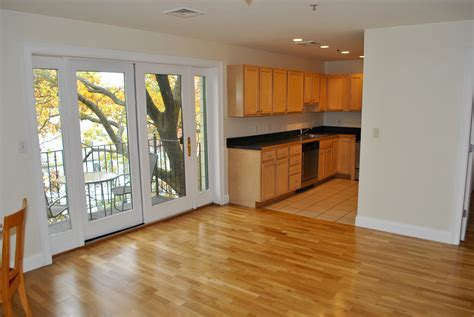 one bedroom apartments in boston five one bedroom apartments for less than 1 600 boston