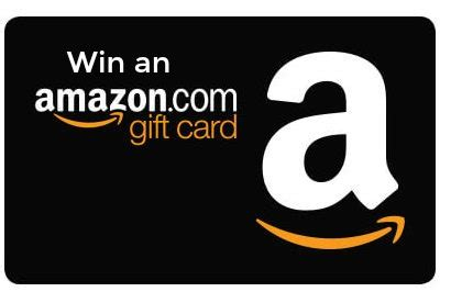 Win Gift Cards Online - win 250 amazon gift card enter online sweeps