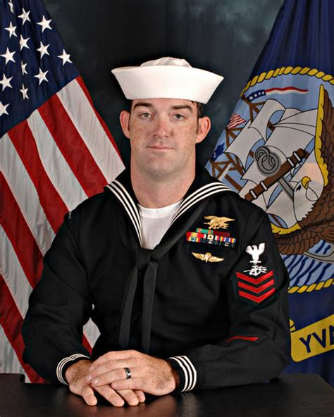 navy seal from edgewater killed in afghanistan helicopter