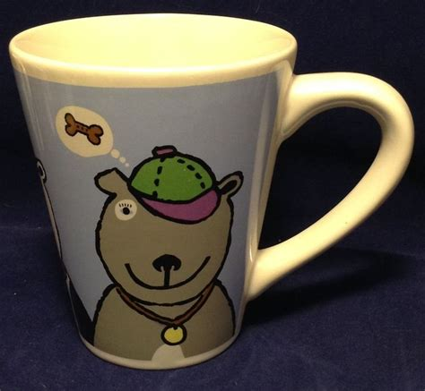 kotter mugs 120 best mugged images on pinterest coffee cups