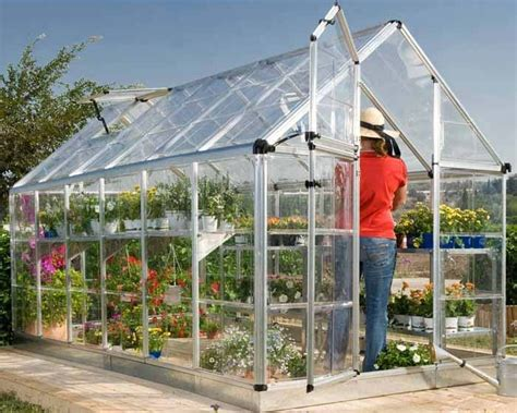 building a home 4 must ask questions before you build your own greenhouse the grid news