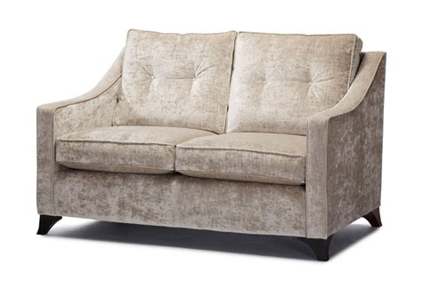 narrow 2 seater sofa narrow sofas hereo sofa