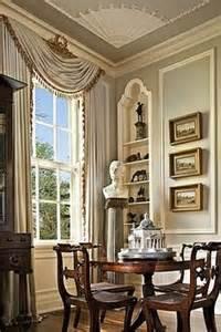 living room inspiration shelterness vintage design