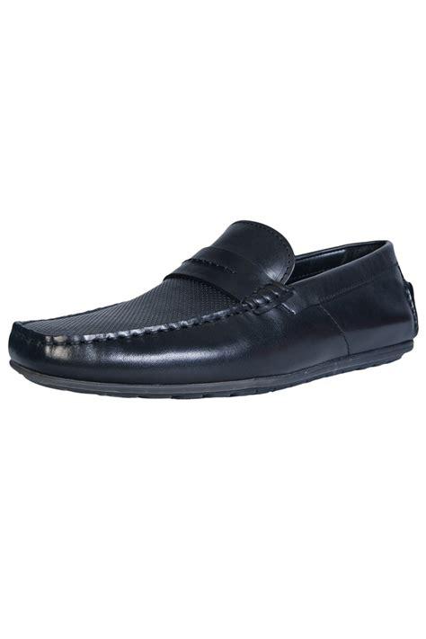 hugo loafer shoes hugo by hugo loafer shoes dandy mocc plpr 50327228