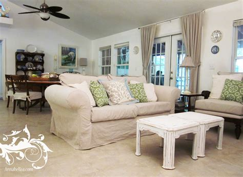 how to choose a sofa bed how to choose the right slipcover makeover your couch in