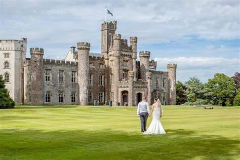 small wedding packages cardiff 19 wedding venues within an hour s drive from cardiff wales