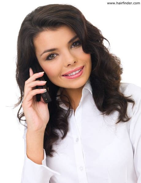 hairstyles business names business hairstyles for women
