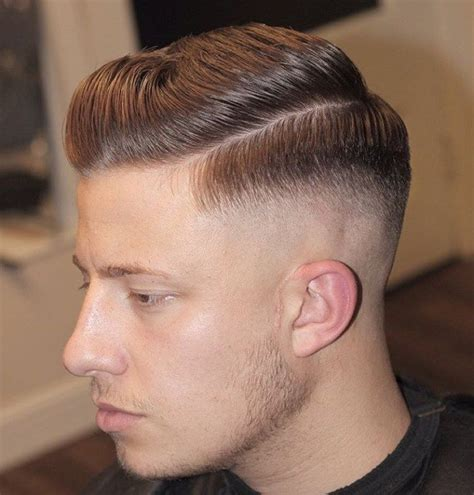 best 25 best fade haircuts ideas on pinterest best