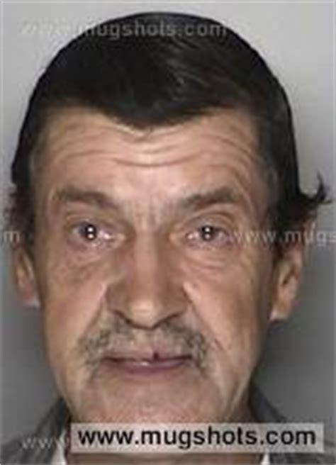 Onondaga County Sheriff Arrest Records Mugshots Mugshots Search Inmate Arrest Mugshots Arrest Records