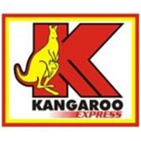 The Pantry Inc Sanford Nc by K Kangaroo Express Reviews Brand Information The