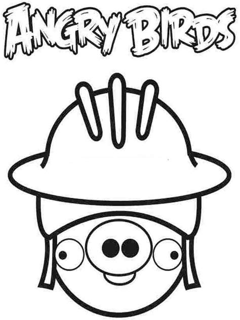 angry birds slingshot coloring page angry bird slingshot coloring sheet coloring pages