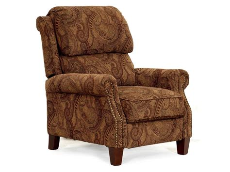 Oversized Recliners Cheap by Sofas Oversized Sofas That Are Ready For Hours Of