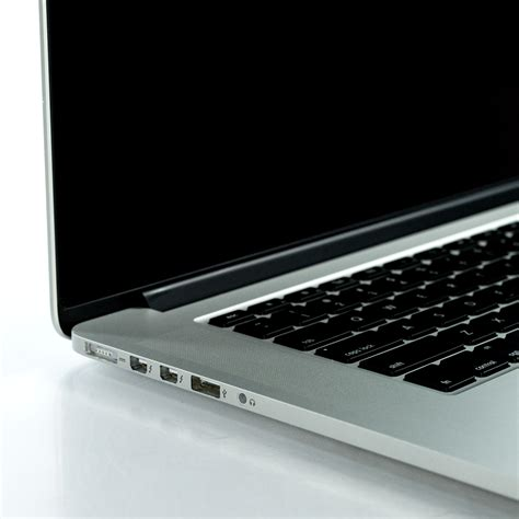 Macbook Pro I7 apple macbook pro 15 quot mid 2012 retina mc975ll a i7 2 3ghz 8gb 256gb ssd 885909628407 ebay