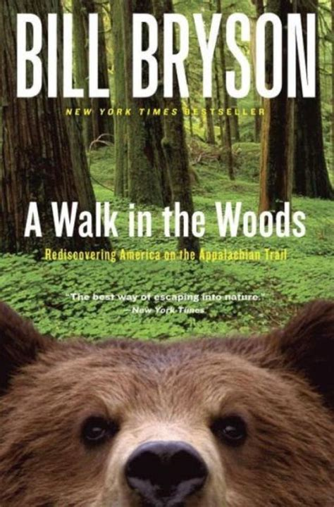a walk in the woods audiobook free a walk in the woods popupbackpacker