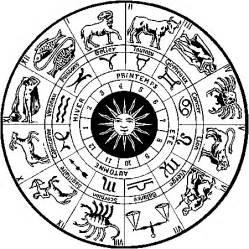 astrologie signification des 12 signes astrologiques du
