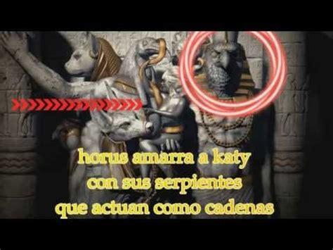 mensajes subliminales katy perry roar mensaje subliminal de katy perry youtube