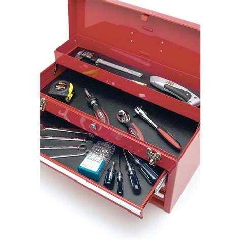 Tool Chest Drawer Liner by Mechanics Tool Organizers Northern Auto Parts