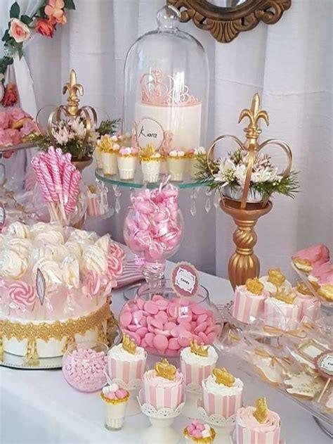 theme bridal shower menu 2 wedding theme princess baby shower ideas 2567621