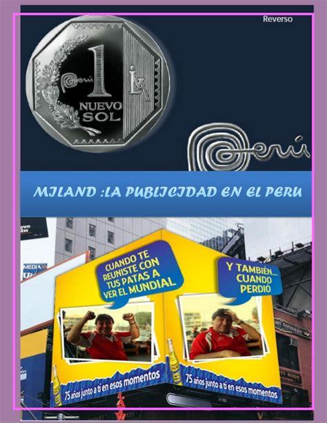 publicidad revista certificaci 243 n miland revista publicidad