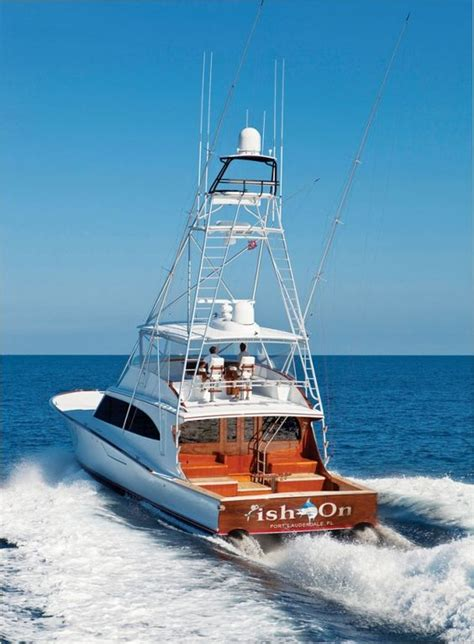 offshore fishing boat names sport fishing boats sport fishing and boats on pinterest