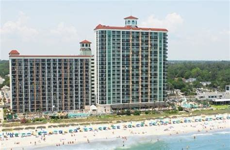 caribbean resort myrtle beach bed bugs bed bug bites picture of caribbean resort and villas