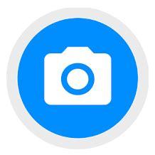 snap pro apk jagad apk apps