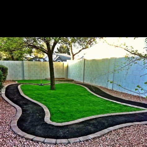 backyard cing activities 353 best images about pre k teacher on pinterest