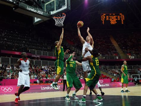 basketball olympic 2012 digital photography photography tips advice