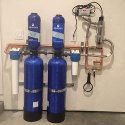Ej Plumbing Mountain View ej plumbing 40 photos 554 reviews plumbing 1170