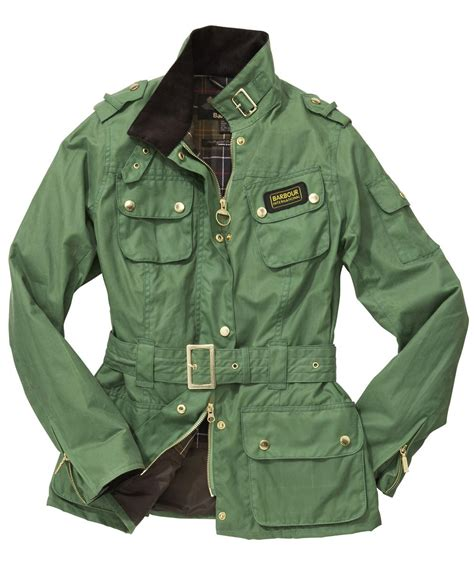 barbour jackets glasgow barbour jacket uk cheap astronomicalsocietyofglasgow org uk