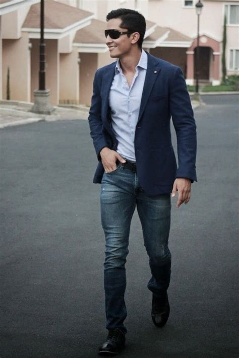 casual attire for men over 50 50 best semi formal men images on pinterest men s