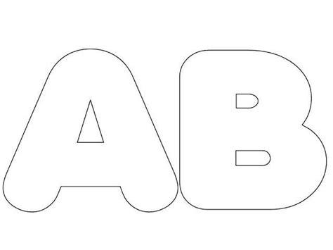 letras grandes para imprimir related keywords suggestions letras letras do alfabeto grande