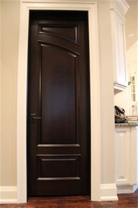 1000 ideas about brown interior doors on brown interior interior doors and wood