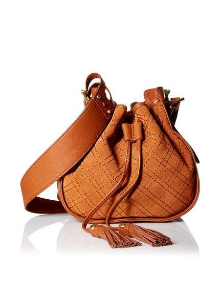 Fiore Heidi Handheld Bag by 17 Best Images About Bags On Clutches