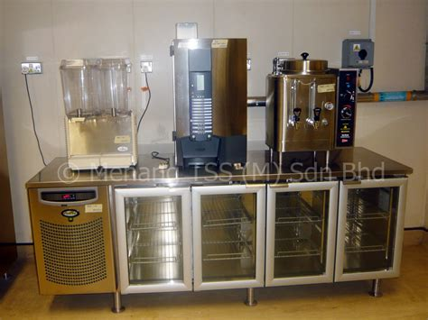 commercial kitchen appliances commercial kitchen appliances menang tss m sdn bhd