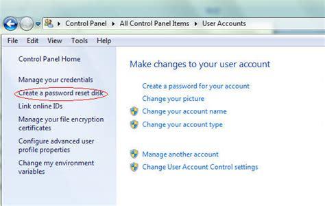 Windows Logon Password Resetter Boot Disk | windows login password resetter boot disk rarest