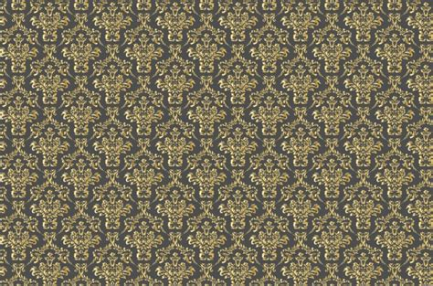 gray and gold damask background gold gray free stock photo public