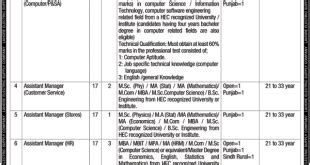 mepco test pattern nts nts test sle papers for mepco jobs 2015 download