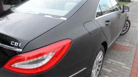 Folie 3m Na Auto by Oklejanie Samochodu Folią Carbon 3m 1080 Zmiana Koloru