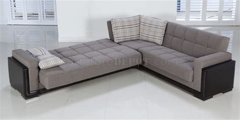 Sectional Convertible Sofa Bed Gorgeous Convertible Sectional Sofa Bed High Definition Lollagram Convertible Sectional Sofa Bed